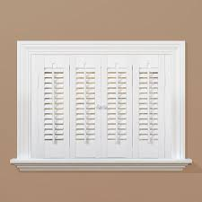 interior wood shutters home depot 9 best doors windows and trim images on indoor shutters