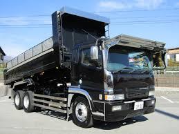 used mitsubishi truck truck bank com japanese used 61 truck mitsubishi fuso super