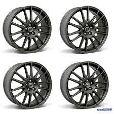 subaru rims scoobyworld alloy wheels