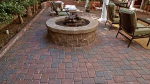 Paver Stones For Patios Lakewood Paving Stones