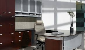how to protect wood table top protect your wood desk surfaces common sense office furniture