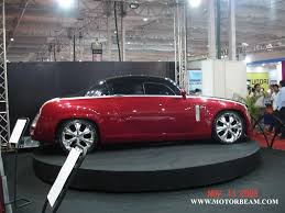 roll royce rod dc designs ambierod rolls royce 5series net forums