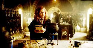 emma watson hermione granger wallpapers hermione granger emma watson harry potter hd wallpapers photo galore