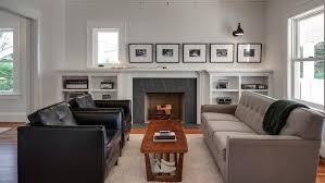 Interior Design Jobs Portland Oregon Spade And Archer Home Staging Portland Seattle