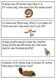 free 2nd grade measurement and data activities aligned with the