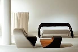 Ultra Modern Sofa Designs - Sofa design modern