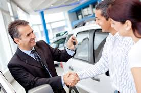 lexus of cherry hill jobs q u0026a when is the best time to buy or lease car pro