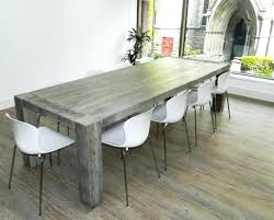 Glass And Wood Dining Tables Target Dining Table Target Dining Table With Glass Dining Table