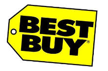 best buy salem nh black friday working at best buy 13 701 reviews indeed com