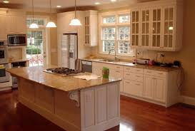 Made To Order Kitchen Cabinets by Superb Kitchen Cabinet Doors Made To Measure Tags Cheap Kitchen