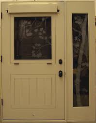 home hardware doors interior aqua front dutch door benjamin moore spectra blue with baldwin