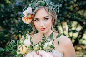 hair stylist in portland for prom portland makeup hair