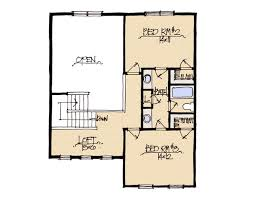 Dream Home Builder 53 Best Schumacher Floor Plans Images On Pinterest Schumacher