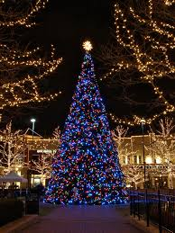 Zoo Lights Ohio by Top 6 Places To See Christmas Lights In Columbus Ohio