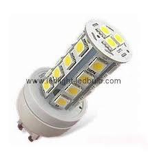 g9 halogen 120v 230v led bulbs china led lights led bulbs lamp led