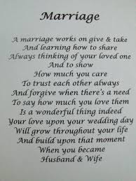 wedding quotes or poems wedding 20 wedding poems image inspirations poems for wedding