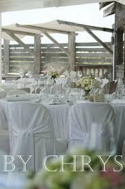 mariage clã en mariage auberge de la vieille tour guadeloupe table d honneur