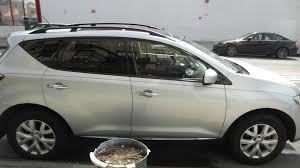 nissan murano lease nj nissan murano sl brooklyn u0026 staten island car leasing dealer new