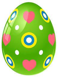 selah discovery contest egg hunt 2017 selah downtown association