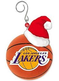 my lakers tree ideas tree