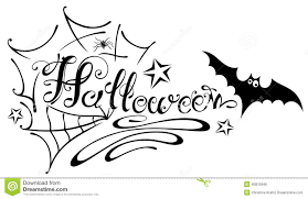 spider web halloween zentangle spider web halloween illustration