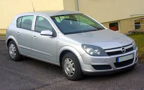 opel astra 2004 opel astra h 2008 review amazing pictures and images u2013 look at