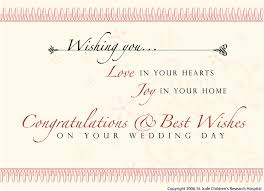 wedding greeting cards messages wedding card wishes