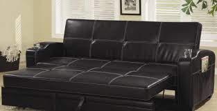single bed sleeper sofa sofa stunning sofa sleeper with storage vegas sofa bed with