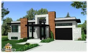 plans design 816 le hézat bungalow plain pied plans design architecture