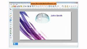 create business card free create business card free design business cards designing maker