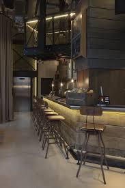 95 best pubbarpubbar images on pinterest restaurant design a