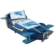 airplane toddler bed buy kidkraft airplane toddler bed from our toddler beds range tesco
