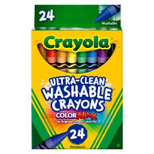 drawing u0026 coloring kids u0027 arts crafts toys target
