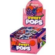 where to buy lollipop paint shop candy charms candy lollipops