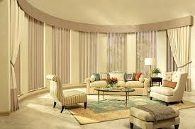 Custom Cornices Sedona Home Office Interiors Window Blinds Draperies And Upholstery