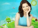 Saumya Tandon Add