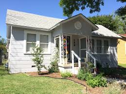 1932 craftsman bungalow offers urban living river valley real estate