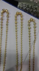 designer payal fancy bracelet manufacturer from rajkot