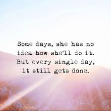 best 25 happy day quotes ideas on quotes
