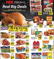 vons ad november 20 november 28 2013 frozen pies sale