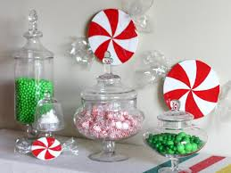 accessories lovable how make christmas candy decorations tos diy