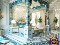 best 25 royal bedroom ideas on pinterest royal room dream
