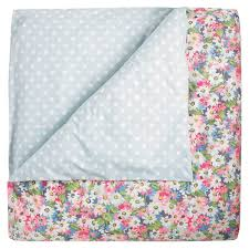 cath kidston bed linen painted daisy magpie poundbury