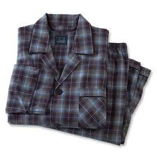 flannel pajamas for button waist flannel pajamas orvis