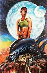 Monster Vs Aliens Halloween by 1417 Best Alien Vs Predators Images On Pinterest Alien Vs