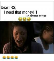 I Need Money Meme - 25 best memes about i need that money i need that money memes