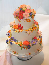 wedding cake nyc cupcake cafe gallery wedding cake nyc flowers jpg