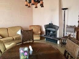 chambre des notaires 71 achat maison saone et loire 71 vente maisons saone et loire 71