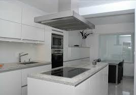 design dunstabzugshaube beautiful dunstabzugshaube kleine küche ideas house design ideas