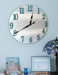 themed wall clock theme clock hixathens